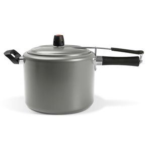 Panela-de-pressao-Brinox-Vapt-75-litros-prata