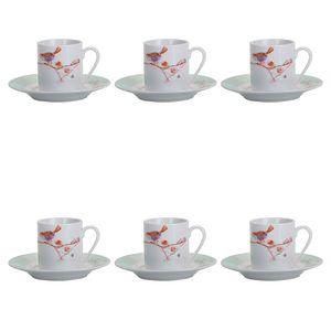 Jogo-de-xicaras-de-cafe-Casambiente-Bird-6-pecas