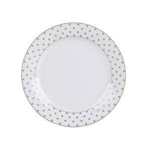 JJogo-de-pratos-de-sobremesa-Casambiente-New-York-6-pecas-19cm
