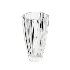 Vaso-em-cristal-Rojemac-Wolff-Regence-135x20cm