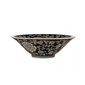 Centro-de-mesa-em-ceramica-Montarte