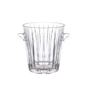 Vaso-de-vidro-Montarte-16x14cm