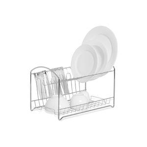 Escorredor-de-pratos-e-copos-Niquelart-Rei-12-pratos