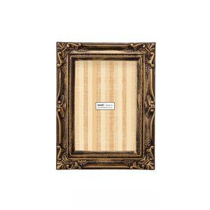 Porta-retrato-Mart-13x18cm-cobre