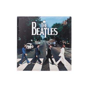Descanso-de-panela-em-ceramica-Mundiart-Beatles-16cm