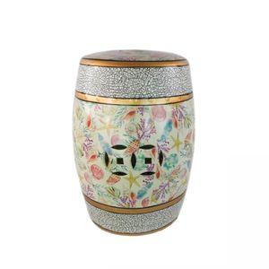 Banco-garden-em-ceramica-Montarte-Flores