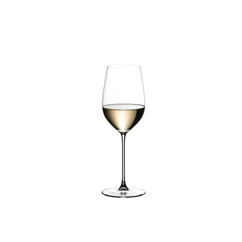895782f9f Taça para vinho riesling zinfandel 395ml veritas Riedel