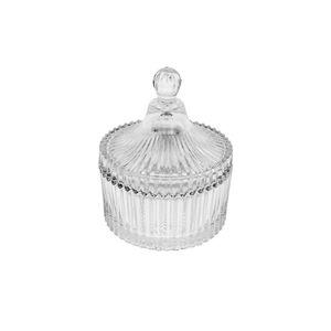 Bomboniere-em-vidro-Multiart-12x10cm-incolor