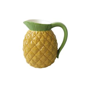 Jarra-em-ceramica-Urban-Pineapple-Abacaxi-175x137cm-amarela
