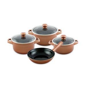Jogo-de-panelas-Ceraflame-Duo-4-pecas-cobre
