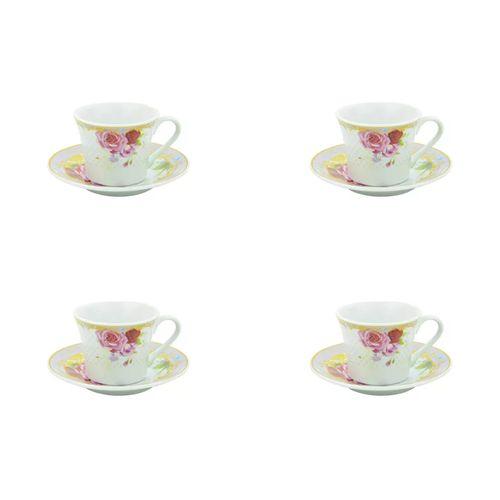 Jogo-de-xicaras-de-porcelana-Wincy-8-pecas-80ml