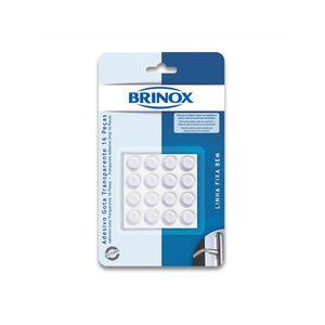 Adesivo-gota-Brinox-Fixa-Bem-11cm-16-pecas