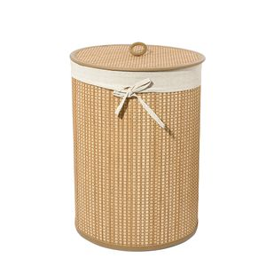 Cesto-de-roupas-redondo-Bencafil-35x50cm
