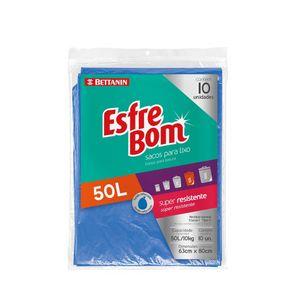 Saco-para-lixo-Bettanin-Esfrebom-50-litros