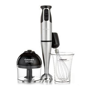 Mixer-2-velocidades-Cuisinart-220v