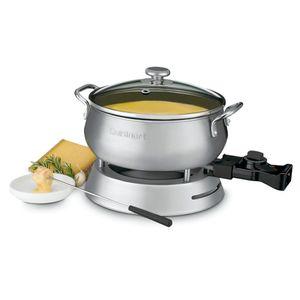 Fondue-eletrico-com-tampa-Cuisinart-2-litros