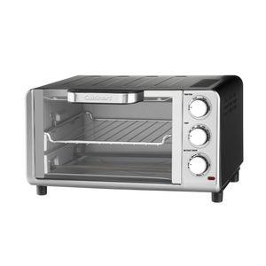 Forno-eletrico-Cuisinart-220v