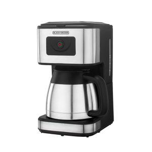 Cafeteira-eletrica-Black---Decker