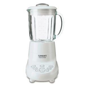 Liquidificador-Cuisinart-Smart-Power