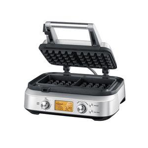 Smart-maquina-de-waffle-em-inox-Tramontina-Breville