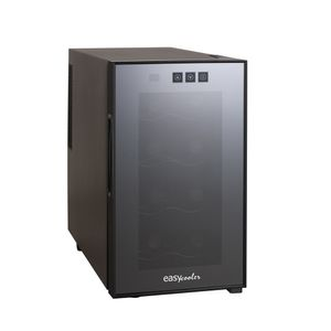 Adega-termoeletrica-para-vinho-Easy-Cooler-8-garrafas