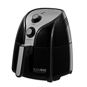 Fritadeira-eletrica-sem-oleo-Black---Decker