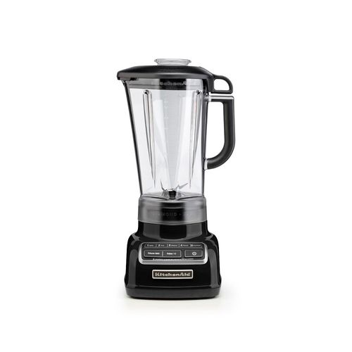 Liquidificador-KitchenAid-Diamond-Empire
