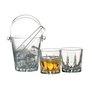 Jogo-balde-Pasabahce-Karat-6-copos
