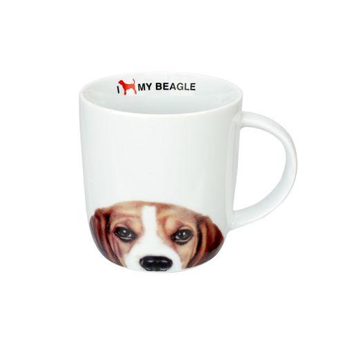Caneca-Dynasty-I-Love-My-Pet-Beagle-340ml
