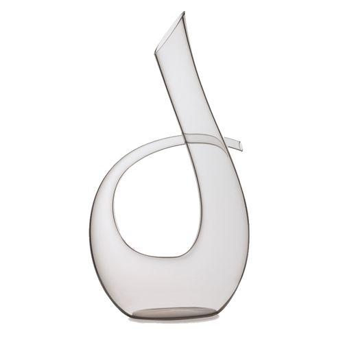 Decanter-Maxwell---Williams-Sensations-1-litro