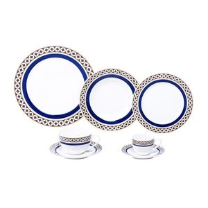 Jogo-de-jantar-42-pecas-Lyor-Blue-Pearl