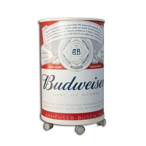 Cooler-Anabel-Budweiser-75-latas