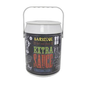 Cooler-Anabel-Emborio-Gourmet-8-latas
