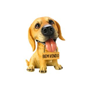 Cachorro-golden-retriver-Lyor