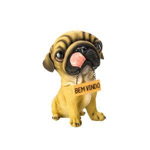 Cachorro-pug-Lyor