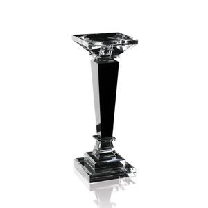 Castical-de-cristal-Hauskraft-Optico-25cm