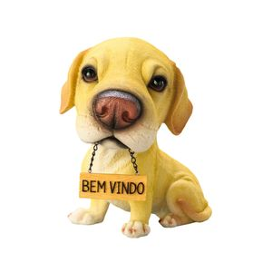 Cachorro-Lyor-Labrador-215cm