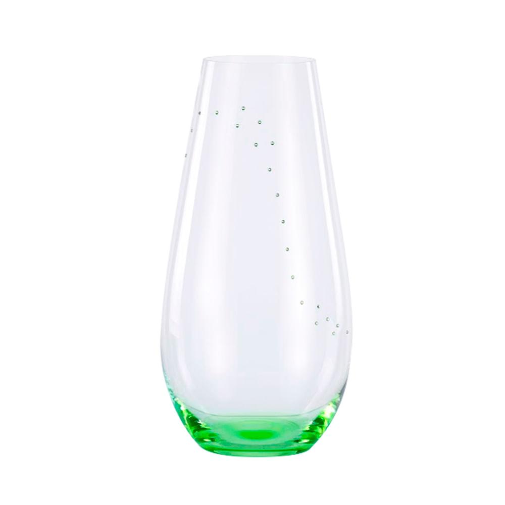 Vaso green Ricaelle 30cm green