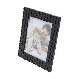 Porta-retrato-Rojemac-10x15cm