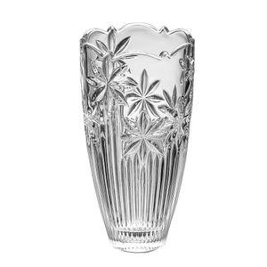 Vaso-bojudo-de-cristal-Rojemac-Perseus-30cm