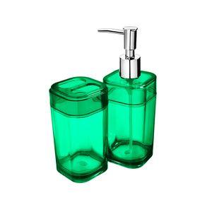 Jogo-banho-splash-Coza