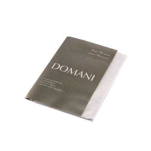 Capa-protetora-para-travesseiro-Domani-50x70cm
