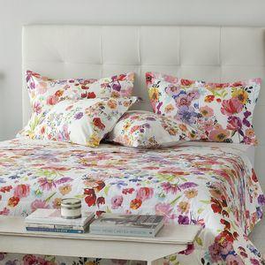 Jogo-de-cama-Buddemeyer-Flores