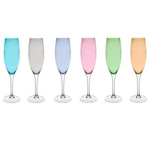 Jogo-de-6-pecas-Cristal-Full-Fit-Bhoemia-220ml