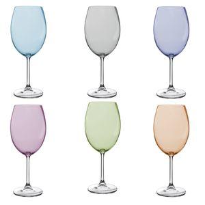 Jogo-de-6-pecas-Cristal-Full-Fit-Bhoemia-580ml