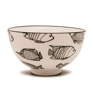 Bowl-260ml-Fuji-Okinawa-260ml