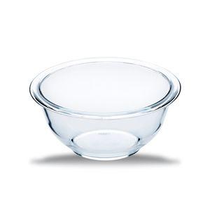 Bowl-Brinox-13-litros