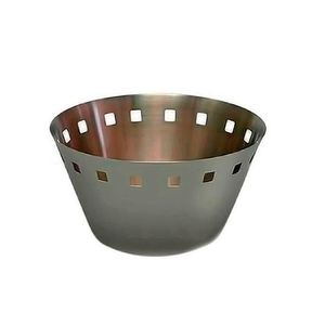 Bowl-grande-em-inox-Danisca