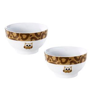 Jogo-2-bowls-Copa---Cia-Allegro-Coruja