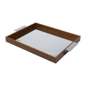 Bandeja-com-espelho-Rojemac-35x25x45cm
